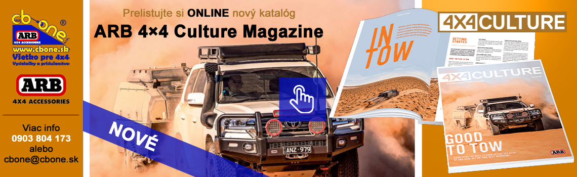 ARB 44 culture katalog issue 56 2020 web