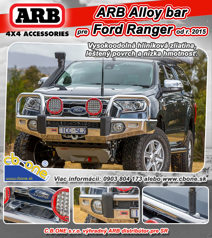 arb-alloy-bar