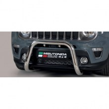 bull-bar-jeep-renegade-misutonida-ec-sb-447-ix