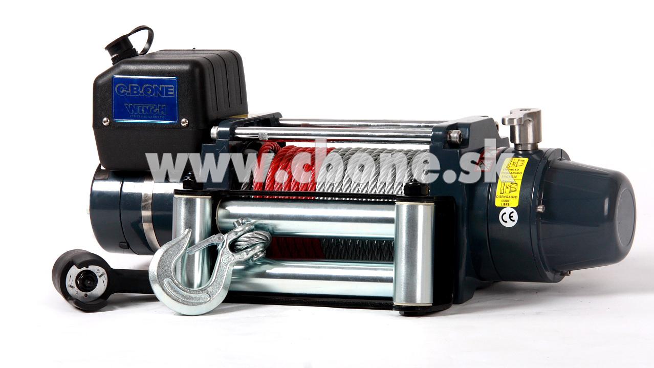 Lada led 24v 28 images 2 x oules h7 led ventil 233 cob for Capannoni in ferro smontati